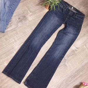 Abercrombie 0R Jeans